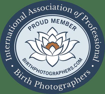 Los Angeles professional Birth Photographer